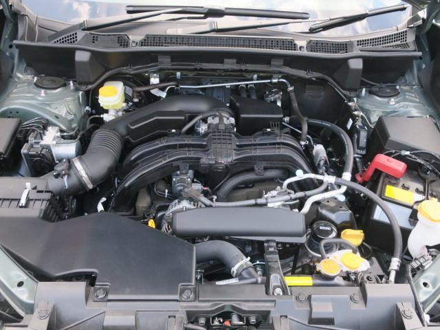 「スバル」「フォレスター」「SUV・クロカン」「愛知県」の中古車17