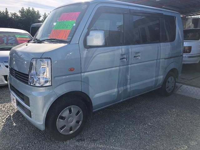 JP SDナビ フルセグTV タイミングチェーン車 キーレス(3枚目)