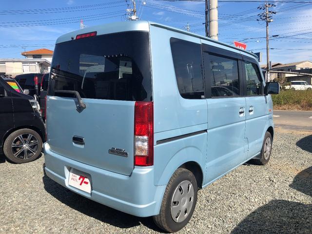 JP SDナビ フルセグTV タイミングチェーン車 キーレス(7枚目)