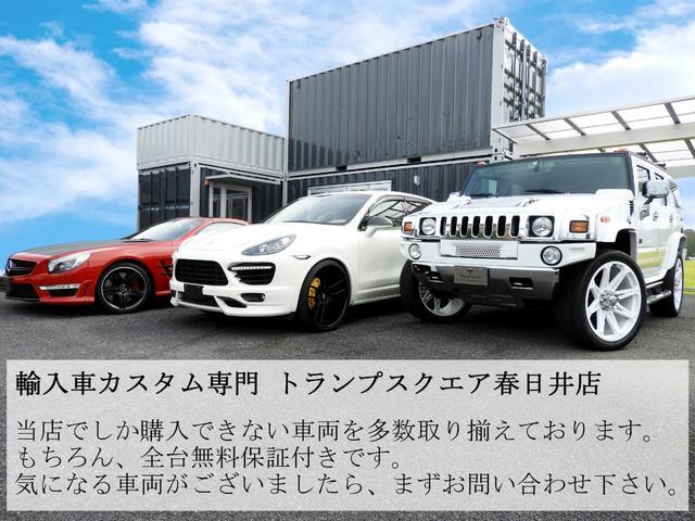 メルセデス・ベンツ M・ベンツ 350BF/左ハン/1オーナー/AMGスポパケ/サンルーフ/