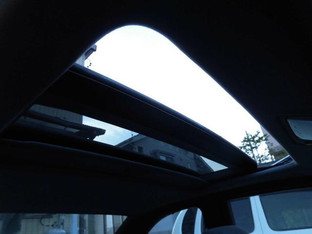 「トヨタ」「ソアラ」「クーペ」「岐阜県」の中古車18