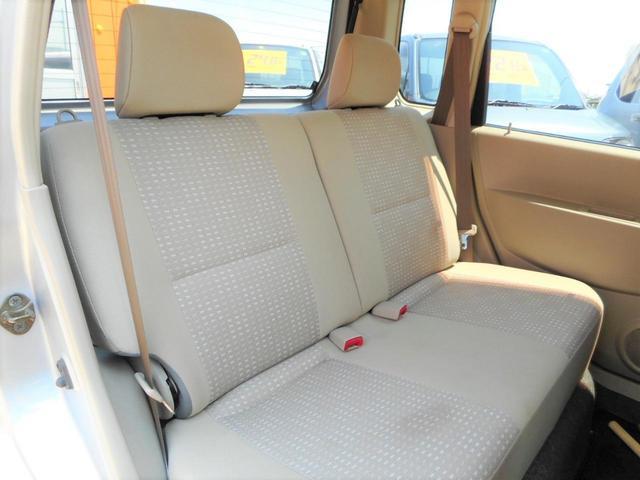 後部座席も綺麗な状態で保たれております。気になる点が御座いましたら無料ダイヤル BRIDGE GATE0066-9706-2357までお気軽にお問い合わせくださいませ。