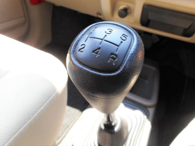 5速MTのお車で御座います。BRIDGE GATE0066-9706-2357までお気軽にお問い合わせくださいませ。
