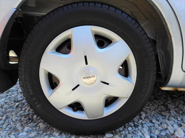 格安にタイヤ新品、スタッドレスタイヤに交換も致します。BRIDGE GATE0066-9706-2357までお気軽にお問い合わせくださいませ。
