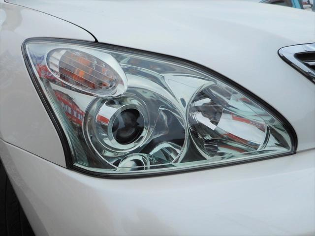 300G LPKGタイヤ4本新品HIDエアロ禁煙車ナビETC(10枚目)