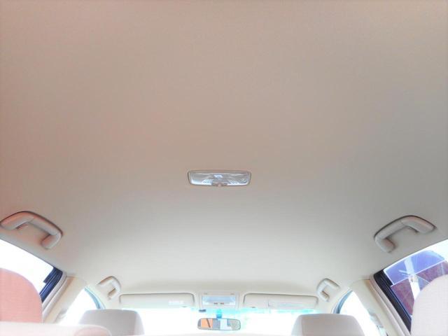 300G LPKGタイヤ4本新品HIDエアロ禁煙車ナビETC(18枚目)