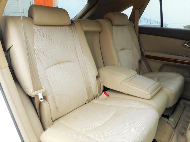 300G LPKGタイヤ4本新品HIDエアロ禁煙車ナビETC(20枚目)