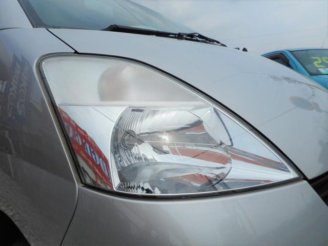 N-1エアロ禁煙車アルミ走行4,3万キロ台ナビETCワンセグ(6枚目)