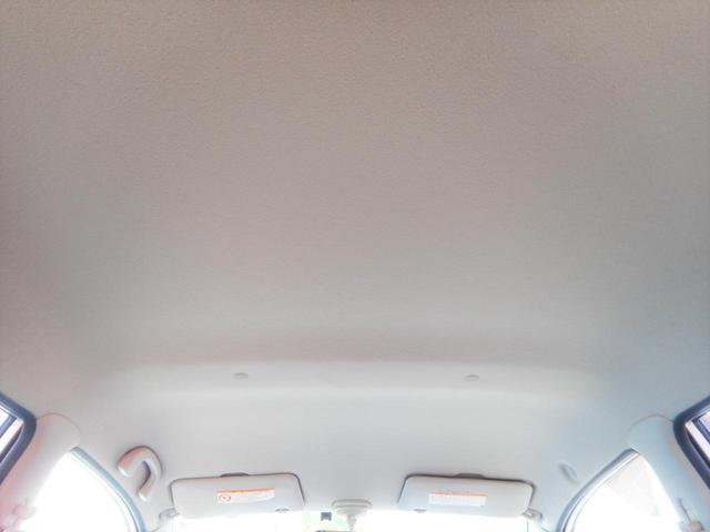 N-1エアロ禁煙車アルミ走行4,3万キロ台ナビETCワンセグ(15枚目)
