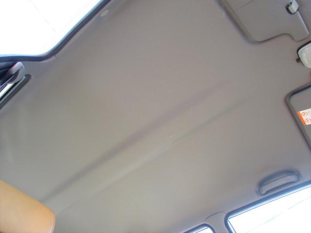 ジーノ 最終型/5速MT/社外マフラー/ローダウン/禁煙車/ベージュシート/ウッドハンドル&パネル/カロッツェリアオーディオ/USB/AUX/キーレス/グッドイヤータイヤ/ミニライトアルミ(20枚目)