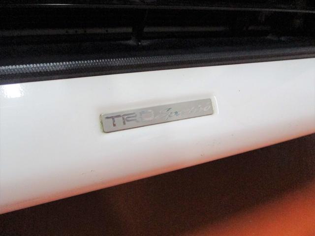 1.5G エアロツアラー 走行距離56000km/TRDエアロ/TRDアルミ/リアスポイラー/HID/禁煙車/シートカバー/スマートキー/プッシュスタート/SDナビ/バックカメラ/ワンセグ/ETC/電格ミラー(5枚目)