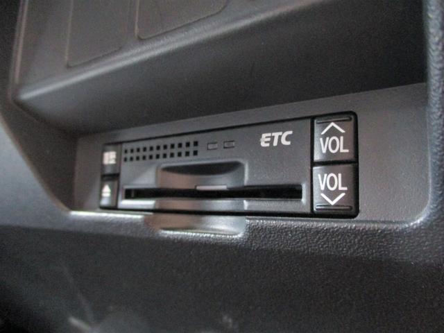 1.5G エアロツアラー 走行距離56000km/TRDエアロ/TRDアルミ/リアスポイラー/HID/禁煙車/シートカバー/スマートキー/プッシュスタート/SDナビ/バックカメラ/ワンセグ/ETC/電格ミラー(30枚目)