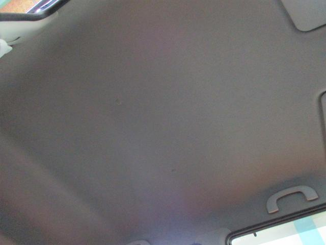 SS 5速MT/ターボ/純正アルミ/RS-Rローダウン/フォグランプ/バケットシート/禁煙車/MOMOステアリング/ナビ/ワンセグ/キーレス/車検R5年1月26日まで/エンジンルーム錆なし(19枚目)