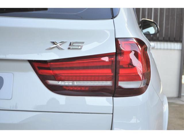 xDrive 35d MスポーツHDDナビ黒革SR20AW(12枚目)