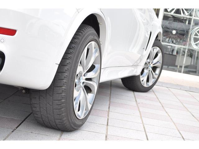 xDrive 35d MスポーツHDDナビ黒革SR20AW(20枚目)