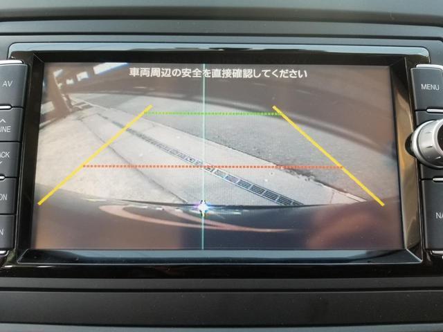 TSI ハイライン 両側パワー Pバックドア フルセグBカメ(7枚目)