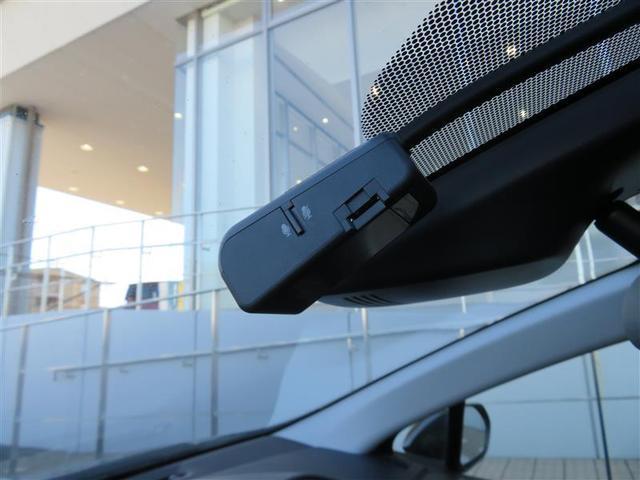 クロスオーバー メモリーナビ フルセグTV バックカメラ ETC LEDヘッドライト スマートキー 衝突被害軽減システム 踏み間違い防止機能 純正アルミホイール 合成皮革+ファブリックシート ワンオーナー(18枚目)