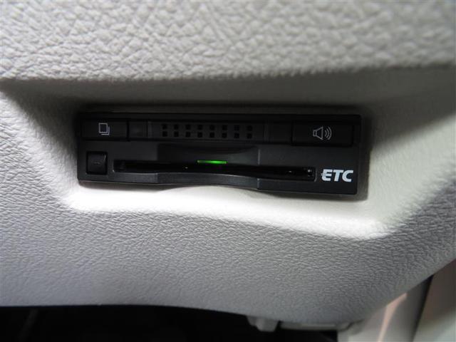 ハイブリッドG フルセグ メモリーナビ DVD再生 バックカメラ 衝突被害軽減システム ETC 両側電動スライド LEDヘッドランプ ウオークスルー 乗車定員6人 3列シート ワンオーナー(7枚目)