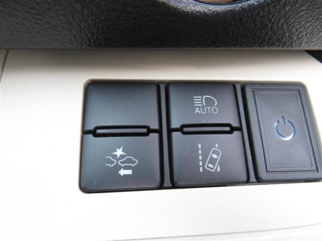 ハイブリッドG フルセグ メモリーナビ DVD再生 バックカメラ 衝突被害軽減システム ETC 両側電動スライド LEDヘッドランプ ウオークスルー 乗車定員6人 3列シート ワンオーナー(9枚目)