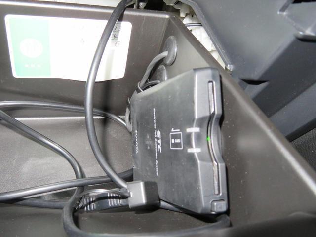 G TRDエアロ SDナビ バックモニター ETC(11枚目)