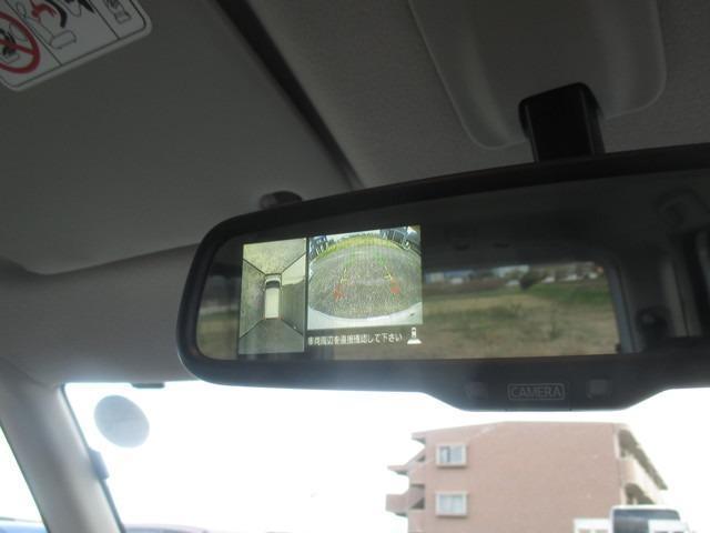 「日産」「デイズルークス」「コンパクトカー」「三重県」の中古車15