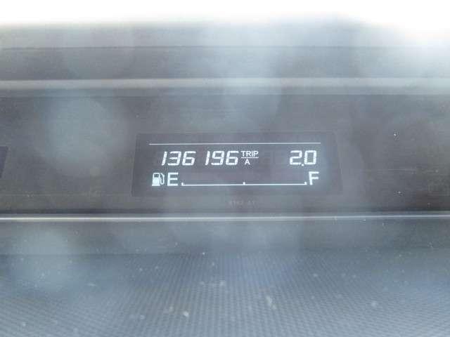 「ホンダ」「ステップワゴン」「ミニバン・ワンボックス」「三重県」の中古車16