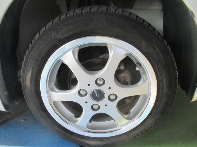 「ダイハツ」「ムーヴ」「コンパクトカー」「三重県」の中古車21
