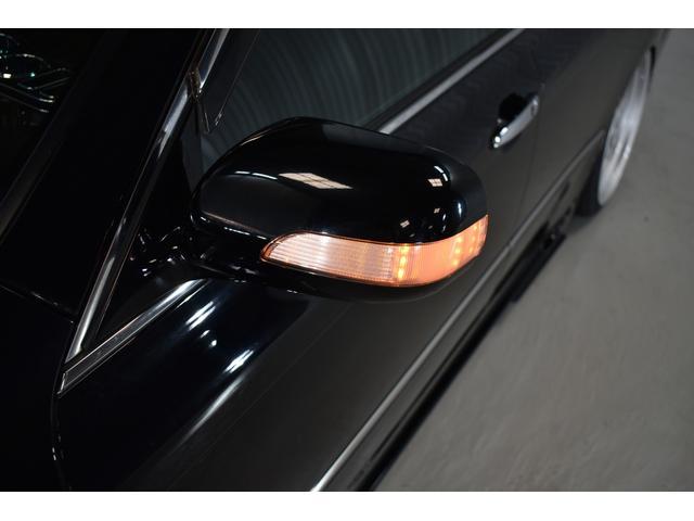●新品フルタップ式車高調 車検対応 お好きな車高に調節が出来ます●新品社外19インチアルミホイール●新品タイヤ4本付き