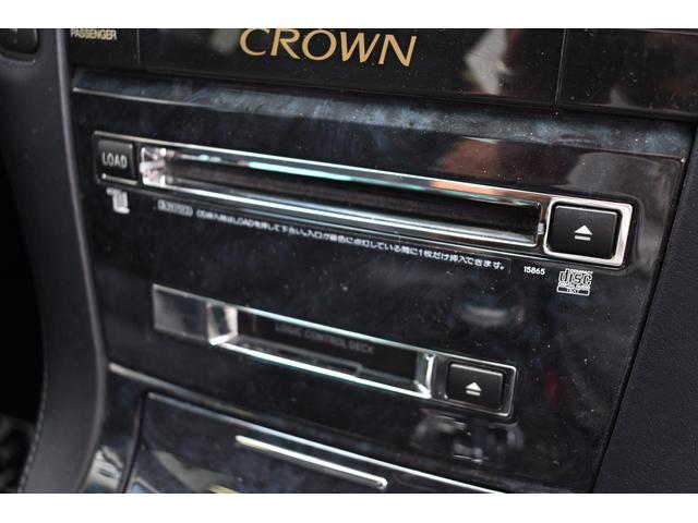 安心の鑑定付き車 第三者鑑定付き車を取り扱っております。チェックシートなどでもお車の状態が分かりやすく記載されており安心していただけるかと思います。