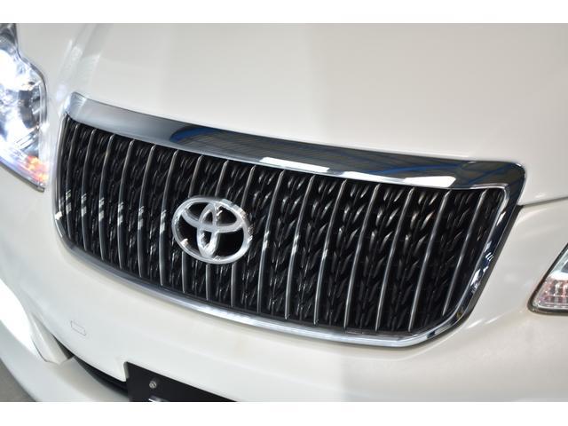 「トヨタ」「クラウンマジェスタ」「セダン」「岐阜県」の中古車56