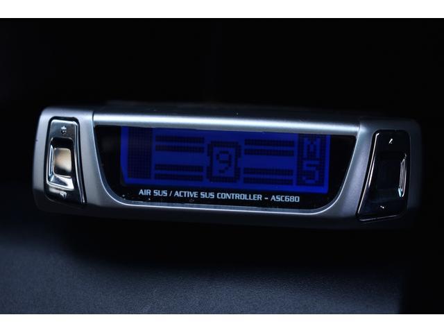 Cフルエアロ新品19AW新品タイヤ サスコン黒内装(4枚目)