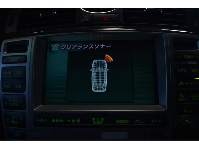 Cフルエアロ新品19AW新品タイヤ サスコン黒内装(5枚目)