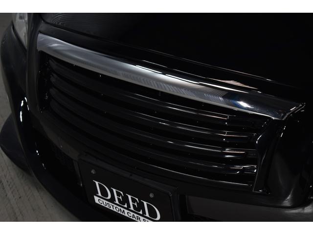 250GTフルエアロ黒半革新品車高調WORK20グノーシス(6枚目)