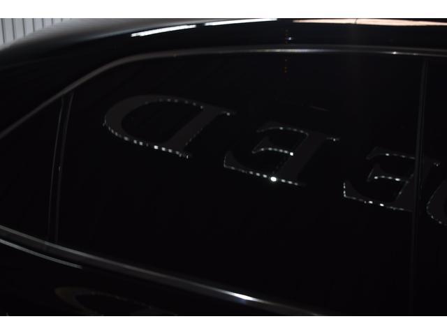 カスタムカー専門店 DEED WORKやAIMGAIN K-BREAKなど有名ブランドパーツを多数使用したお車の販売を行っております。