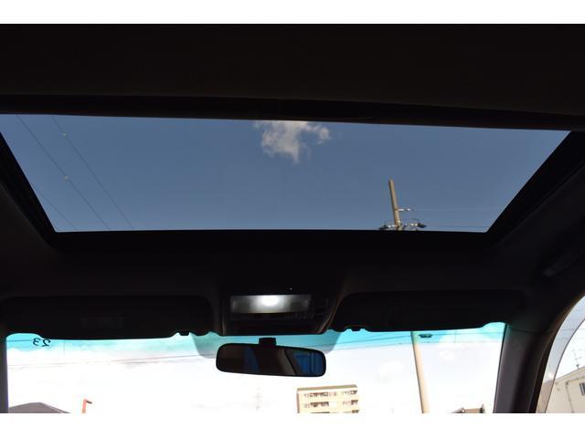 アスリート 60thスペシャルエディション 後期型 黒革 サンルーフ 純正HDDナビ フルエアロ フルタップ式車高調 WORKランベック9インチ ゴールドエンブレム バックカメラ LEDフォグ コーナーセンサー ETC シートヒーター(5枚目)