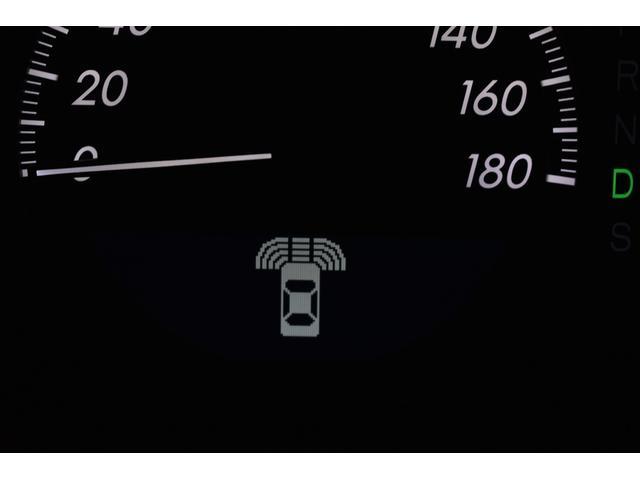 Cタイプ Fパッケージ 後期型 黒革 サンルーフ 純正HDDナビ フルエアロ エアサスコントローラー 新品シュタイナー20AW 新品タイヤ  ウィンカーミラー スモーク施工済み メッキピラー DVD再生 地デジ ロゴカーテシ(37枚目)