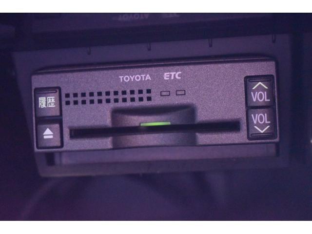 Cタイプ Fパッケージ 後期型 黒革 サンルーフ 純正HDDナビ フルエアロ エアサスコントローラー 新品シュタイナー20AW 新品タイヤ  ウィンカーミラー スモーク施工済み メッキピラー DVD再生 地デジ ロゴカーテシ(49枚目)