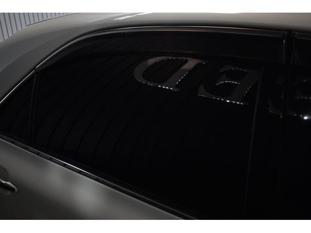 アスリート 黒革シート 社外ナビ 計2モニター DVD再生 地デジ 音楽録音再生 フルエアロ フルタップ式車高調 社外19インチ 新タイヤ カラーキャリパー LEDフォグ スモーク施工済み ETC シートヒーター(20枚目)