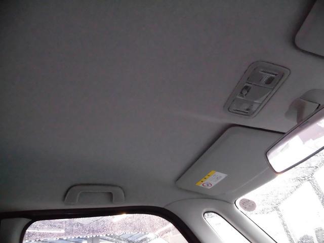 X 禁煙車 HID スマートキー CD 保証付(14枚目)