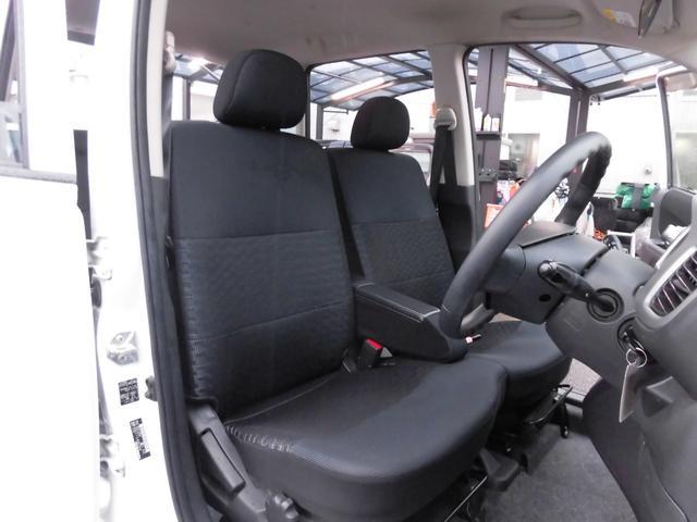 ナビ・バックモニター・ETC・地デジチューナー・フリップダウンモニター等の用品もご相談ください。現在お乗りのお車からの付け替え、持ち込み取り付けも可能です。