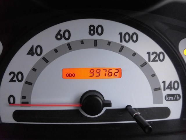 程度が悪い車が安いのは当たり前です。当店はコストを安く!薄利多売価格設定でお客様が良質安価な車両に出会える事にこだわっております。少し年式が古くても程度の良い車両は沢山あります!