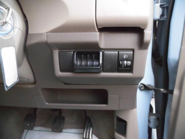 E 5MT車 禁煙車 CD 保証付(16枚目)