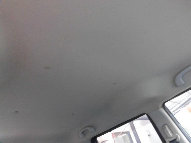 XS 禁煙 HDDナビ フルセグ DVD再生 左電動スライド(17枚目)