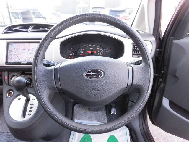 「スバル」「R2」「軽自動車」「愛知県」の中古車16