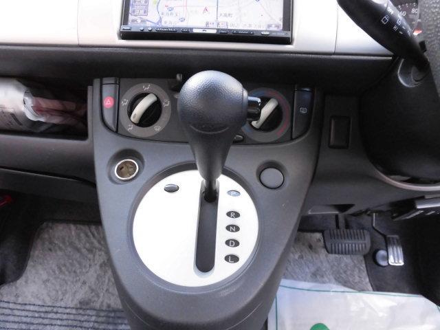 「スバル」「R2」「軽自動車」「愛知県」の中古車21