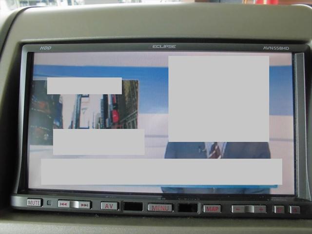 20RS ナビ TV バックカメラ スマートキー ETC(15枚目)