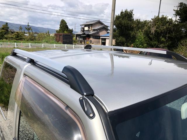 「三菱」「パジェロミニ」「コンパクトカー」「愛知県」の中古車10