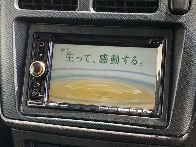 「三菱」「パジェロミニ」「コンパクトカー」「愛知県」の中古車28