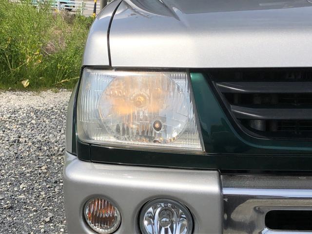 「三菱」「パジェロミニ」「コンパクトカー」「愛知県」の中古車41