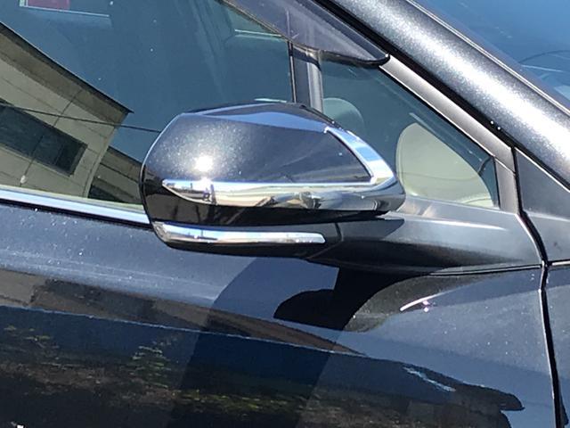 G モデリスタエアロ LEDヘッド プリクラッシュ フルセグ(12枚目)